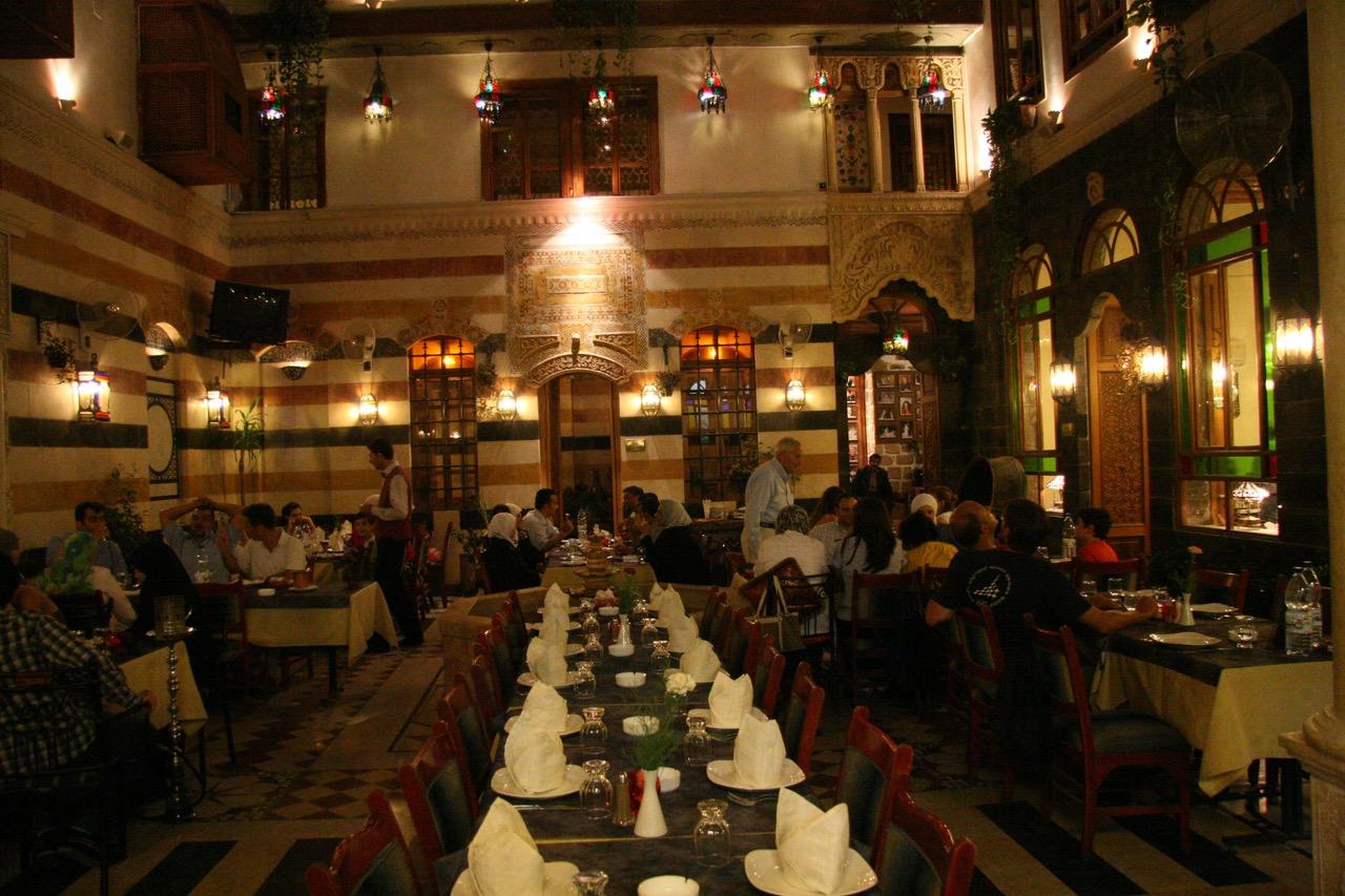 ristorante-siria